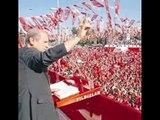 "Zafer İşleyen'den ""Zafer Marşı"" - MHP 40. Yıl Marşı www.2023haber.com"