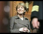 Coakley on Illegal Immigrants - -Technically it's not illegal to be illegal in Massachusetts-