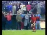 Steaua 3 0 Anderlecht 1985 86 Semifinal Copa Europa