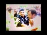 Thaipusam fracas at Batu Caves