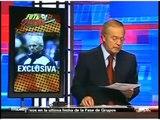 Jose Ramón Entrevista a Sven-Göran Eriksson 1/5