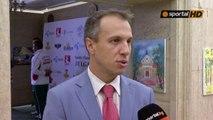 Виктор Кирков: Над 90% от участвалите се реализират в живота