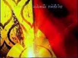 Thai national Anthem เพลงชาติไทย - ITV & TITV