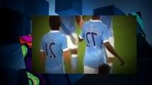 Manchester City vs Vietnam 8-1 All Goals and Ful Highlights Friendly Match 2015 & Highlights Goals