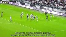 Juventus Legends vs Boca Juniors Legends 1-1 All Goals and Highlights (Friendly Match) 2015 & Highlights Goals