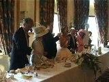 Richard & Elaines Wedding Speeches