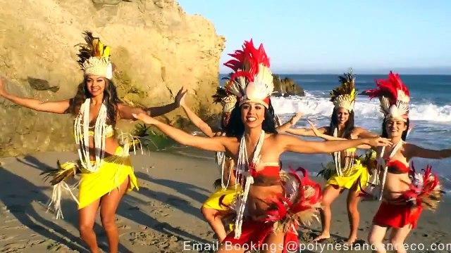 Wedding Venues Great Fosters Surrey Luau Dancers
