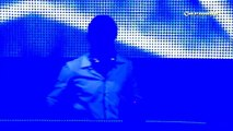 Armin van Buuren - Armin Only Mirage (Sean Tyas - Banshee)