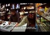 peregrinación a la meca: Hajj / musulmanes chinos