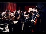 Mingus Big Band- Moanin' Mambo
