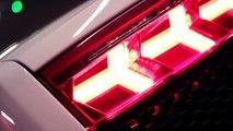 Prestige Cars Center - Lamborghini, Ferrari, Maserati, Audi, Mercedes, ... - by airsnap