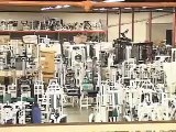 REMANUFACTURED GYM EQUIPMENT - USED GYM EQUIPMENT