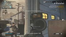 ABOVE5K RC Montage1 @AboveFaction @AboveHeroes