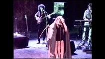 Rictus Live Luxeuil 1998-Frère en guerre