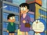 Doraemon 10 ドラえもん ドラえもん HQ