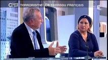 Arabie Saoudite, Qatar et USA : les principaux parrains du terrorisme
