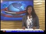 Nyanya Labour Camp: FCT says no going back on demolition
