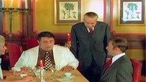 """ALBERTO OLMEDO Y JORGE PORCEL EN: """"Los Hombres Piensan Solo En Eso"""" -PARTE 3 DE 6"""
