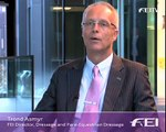 FEI Conference on the RollKur Controversy