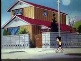 Doraemon 223 ドラえもん ドラえもん HQ