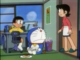 Doraemon 6 ドラえもん ドラえもん HQ