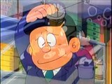 Doraemon 151 ドラえもん ドラえもん HQ