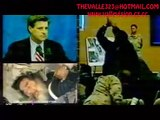 Video 3 de 4 Un Jour Documentary Italy By Vallevision Saddam Hussein and Iraq War Irak