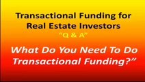 TRANSACTIONAL FUNDING LENDERS|Best|Lending|Get|Private|Flash|Money|One Day|Extended|Florida|Broward