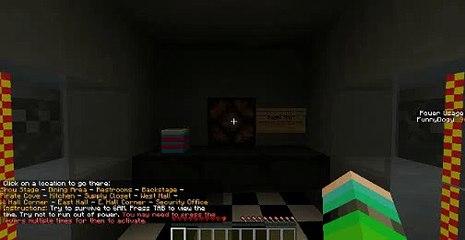 Minecraft 2 Trailer videos - dailymotion