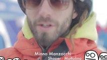 Snowpark On the Road - Livigno Mottolino