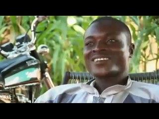 Schmutzige Schokolade I - Kindersklaven in Afrika (Miki Mistrati 2010 NDR Dokumentation)