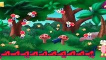Dora l'exploratrice jeux film episode en entier complet 2015 generique-Dora aventure ville perdue 2