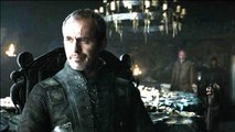 Game of Thrones - Soundtrack House Stannis Baratheon