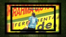 ✔ Highlights - All Goals    Gremio Vs Paulista Corinthians (2-1)    Campeonato Brasileiro S A / 2014