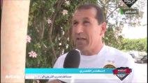 Zitouna Sport - Championnat de Tunisie  Derniers préparatifs avant le lancement de la Saison 2015/2016