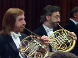 Discovering Beethoven - Michael Tilson Thomas discusses the Eroica symphony Part 3