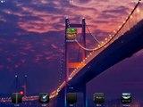 Как устанавливать моды для Minecraft PE 0.10.4 на iOS [JailBreak]
