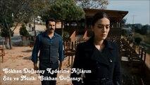 Milyonları Ağlatan Duygusal Klip 2015 HD (Kaderime Ağlarım) Karadayi Yeni Dizi Klip Yepyeni