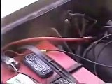 Water4Gas Hydrogen Hybrid Conversion - How To Convert Car Burn  from Water As Fuel Source