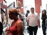 Afins inaugura loja com padrão e qualidade em Itapipoca