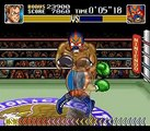 How to beat Super Punch-Out (SNES cart version) - Part 2 of 3