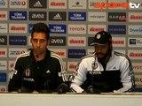 """Manuel Fernandes:""""Kazanmamız gerekiyordu"""""""