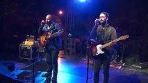JadaL (Live) - El Makina - Amman 4-4-2015 @jadalband #JadaL #جدل