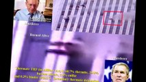 US Criminal Government:  9/11 RDX Detonation Sequence World Trade Center One 1