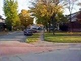 1325 marentette street at ottawa