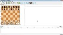 PC Chess Explorer   Entering & saving games | Chess games computer | chess games computer