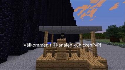 xChickenPvP:Kanal Trailer 2.0