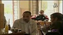 Algérie caméra cachée:( CHOUF EL HILA )1/5