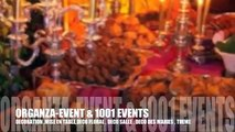 organza-event & 1001 events tunisie