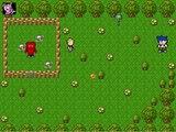 Random Story 2015 - Looney Tunes Saga Gameplay (RPG Maker 2003 - HUNSuB)